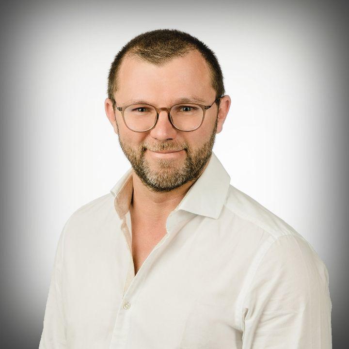 Werner Eitel