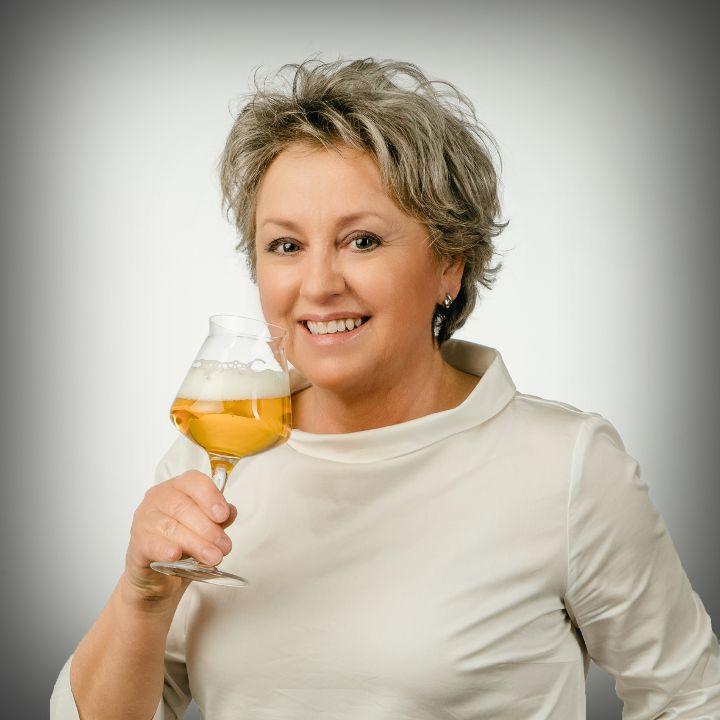 Sylvia Krebs